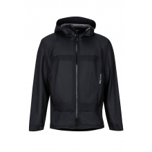 Men's Bantamweight Jacket by Marmot in Langley Bc