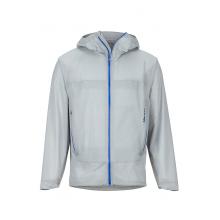 Men's Bantamweight Jacket by Marmot in Oro Valley Az