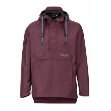 Mens Bennu Anorak by Marmot in Northridge Ca