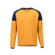 Mens Bowery LS by Marmot in Alamosa CO