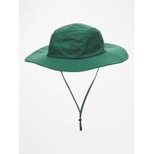 Men's Breeze Hat by Marmot in Kissimmee FL