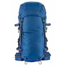 Mens Eiger Rock by Marmot
