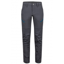 Men's Highland Pant by Marmot in Florence AL