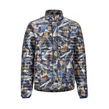 Men's Hyperlight Down Jacket by Marmot in Tustin Ca