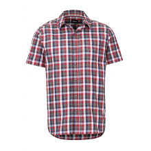 Mens Kingswest SS by Marmot in Langley City BC