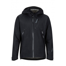 Knife Edge Jacket by Marmot