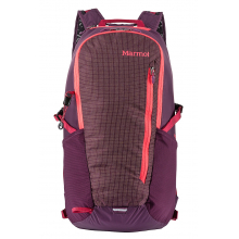 Mens Kompressor Meteor 22 by Marmot in Altamonte Springs Fl