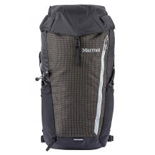 Mens Kompressor Plus by Marmot in Campbell Ca