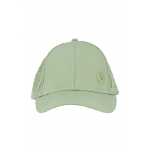 Mens Lasers Cap by Marmot