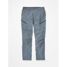 Men's Limantour Pant by Marmot in Santa Barbara Ca