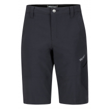 Men's Limantour Short by Marmot in Alamosa CO