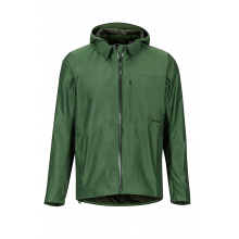 Mens Parkes Jacket by Marmot in Birmingham Al