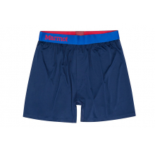 Mens Performance Boxer by Marmot in Langley City BC