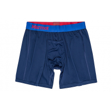 Mens Performance Boxer Brief 6''