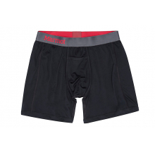 Mens Performance Boxer Brief 6'' by Marmot in Pagosa Springs Co