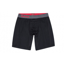Mens Performance Boxer Brief 8'' by Marmot in Revelstoke Bc
