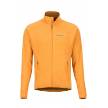 Mens Pisgah Fleece Jacket