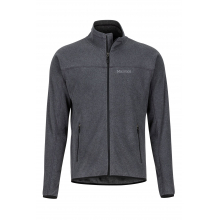 Men's Pisgah Fleece Jacket by Marmot
