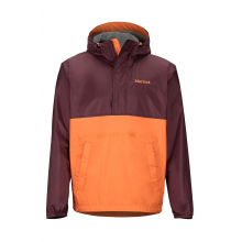 Mens PreCip Eco Anorak by Marmot in Birmingham Al
