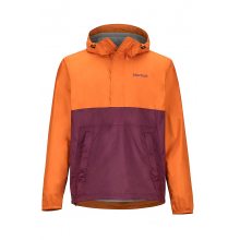 Men's PreCip Eco Anorak by Marmot in Birmingham Al