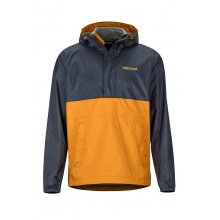 Men's PreCip Eco Anorak by Marmot in Altamonte Springs Fl