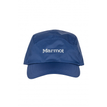 Mens PreCip Eco Baseball Cap by Marmot in Santa Monica Ca