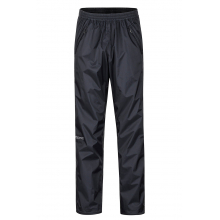 Mens PreCip Eco Full Zip Pant by Marmot in Courtenay Bc