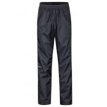 Mens PreCip Eco Full Zip Pant Long