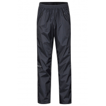 Mens PreCip Eco Full Zip Pant S by Marmot in Courtenay Bc