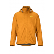 Mens PreCip Eco Jacket by Marmot in Johnstown Co
