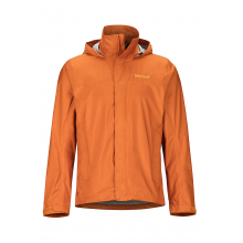 Men's PreCip Eco Jacket by Marmot in Auburn Al