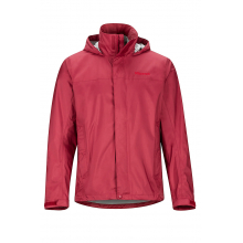PreCip Eco Jacket by Marmot in Courtenay Bc