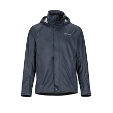 Men's PreCip Eco Jacket by Marmot in Northridge Ca