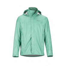 Men's PreCip Eco Jacket by Marmot in Roseville Ca