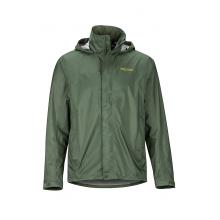 Mens PreCip Eco Jacket by Marmot in Courtenay Bc