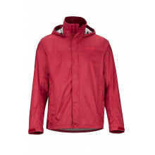 PreCip Eco Jacket by Marmot in Alamosa CO
