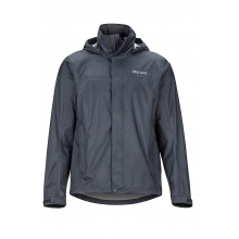 Men's PreCip Eco Jacket by Marmot in Sechelt Bc