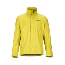 Men's PreCip Eco Jacket by Marmot in Victoria Bc