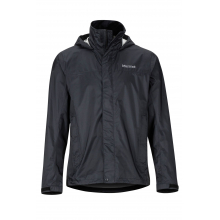 Men's PreCip Eco Jacket by Marmot in Victoria Bc
