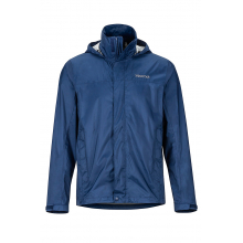 Mens PreCip Eco Jacket Tall