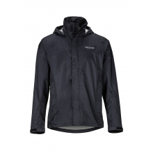 Mens PreCip Eco Jacket Tall by Marmot in Los Angeles Ca