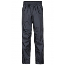 Mens PreCip Eco Pant by Marmot in Fremont Ca