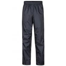 Mens Precip Eco Pant Short by Marmot in Truckee CA