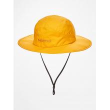 Men's PreCip Eco Safari Hat