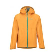 Men's PreCip Stretch Jacket by Marmot in Truckee CA