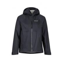 Men's PreCip Stretch Jacket by Marmot in Florence Al