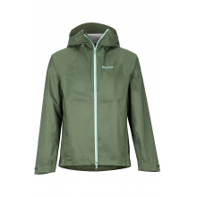Men's PreCip Stretch Jacket by Marmot in Revelstoke Bc