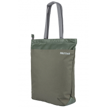 Mens Slate Tote by Marmot in Mountain View CA