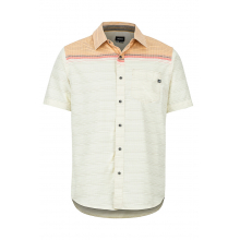 Mens Syrocco SS by Marmot in Tuscaloosa Al