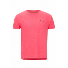 Mens Vallemar Tee SS by Marmot